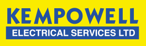 Kempowell Electrical Services logo