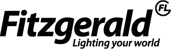 Fitzgerald Lighting logo