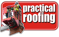 Practical Roofing logo