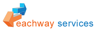 Eachway Services logo
