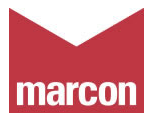 Marcon Fit-Out logo
